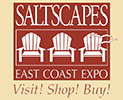 Saltscapes East Coast Expo in Halifax