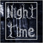 Night Time Podcast (courtesy of Jordan Bonaparte)